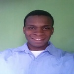 Peter C.'s avatar