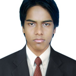 Noormohammed R.