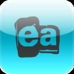 EA Creative Studio ..