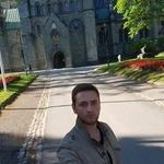 Muhammet K.'s avatar