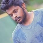 Umanga's avatar