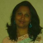 Karthick Lakshmi