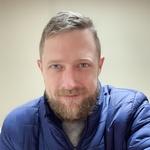 James B.'s avatar