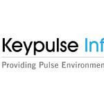 Keypulse I.