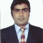 Rashid K.'s avatar