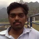 Mahesan R.