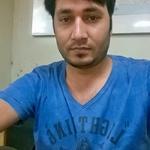 Ihsan Sajid