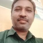 GOPINATHAN M.'s avatar