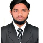Abdul A.