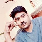 Nandikeswara Rao Pinnamareddy