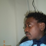Akeem Olalekan Adeigbe