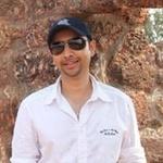 Shantanu S.