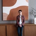Andrew G.'s avatar