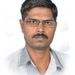 Santosh Dhawale