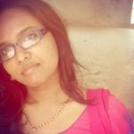 Madhuri P.