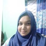 Latifa Y.'s avatar