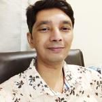 Vishal Dhawan