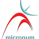 Micronum S.
