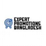 Expert Promotions Bangladesh LTD's avatar