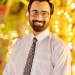 Zohaib's avatar