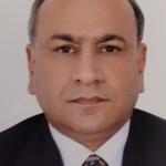 Ghulam Shabir K.'s avatar