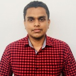 Dilshan M.'s avatar