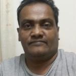 Vasu Babu A.