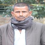 Wazad S.'s avatar