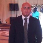 Faisal Chareuf