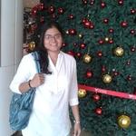 Aarti M.