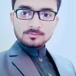 Zeeshan Akhtar