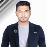 Riaz Muhammad