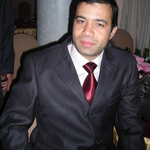 Zoheir Helmy Abdel Hamid