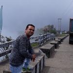Chayan Ranjan Dass