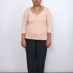 Rashmi A.