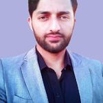 Sarmad H.