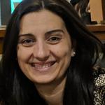 Laura Santos