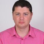 Nikolay Patonov