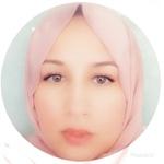 Asmaa Mohammed