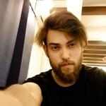 Imran A.'s avatar