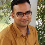 A H M Wasim Uddin