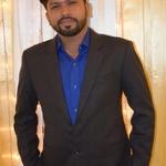 Sala Uddin