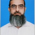 Mushtaq L.