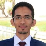 Mohammed S.'s avatar