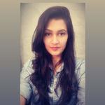 Varsha Bhosale