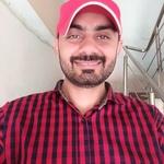Irfan Abbas