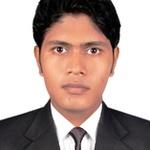 MD Habibur R.