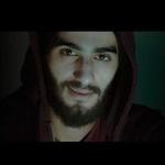 Mohamad A.'s avatar
