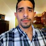 Cesar B.'s avatar