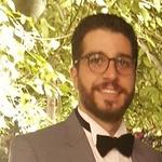 Kiyarash R.'s avatar